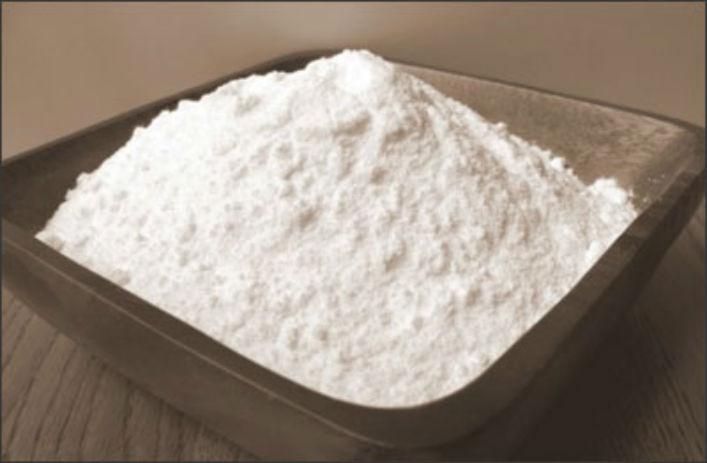 Tác dụng của bột sắn dây đối với sức khỏe con người