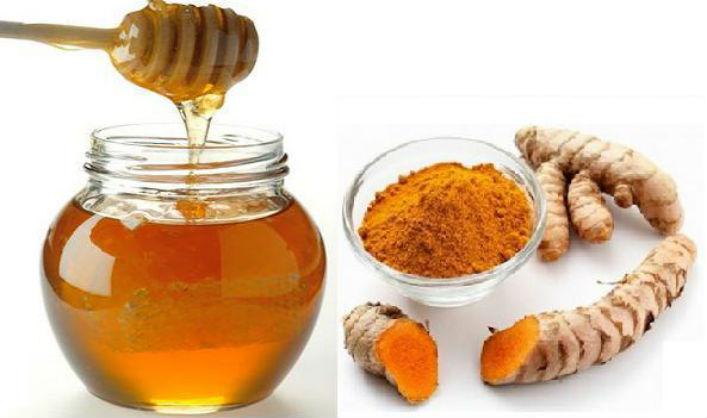 7 công dụng làm đẹp da của mật ong