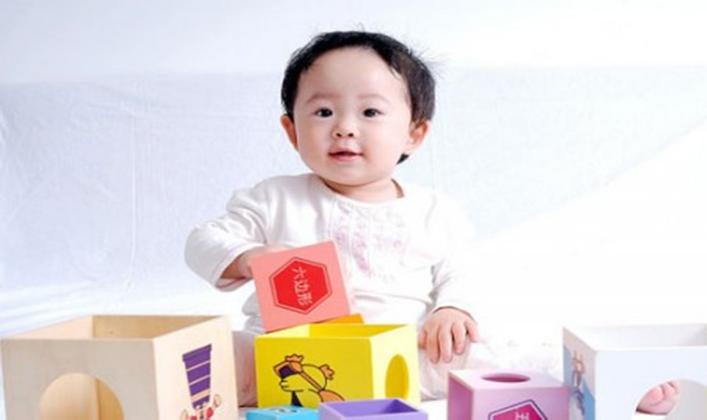 Tác dụng của hạt sen đối với trí thông minh của trẻ nhỏ