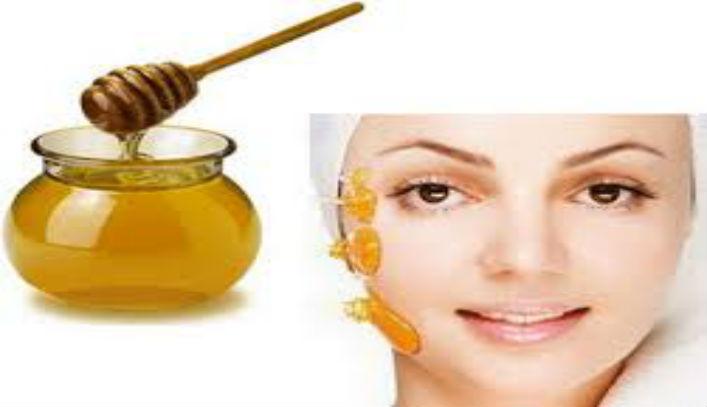 Hướng dẫn cách làm đẹp da mặt bằng mật ong