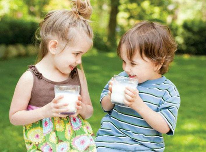 Hướng dẫn cách sử dụng bột sắn dây đúng cách cho trẻ em