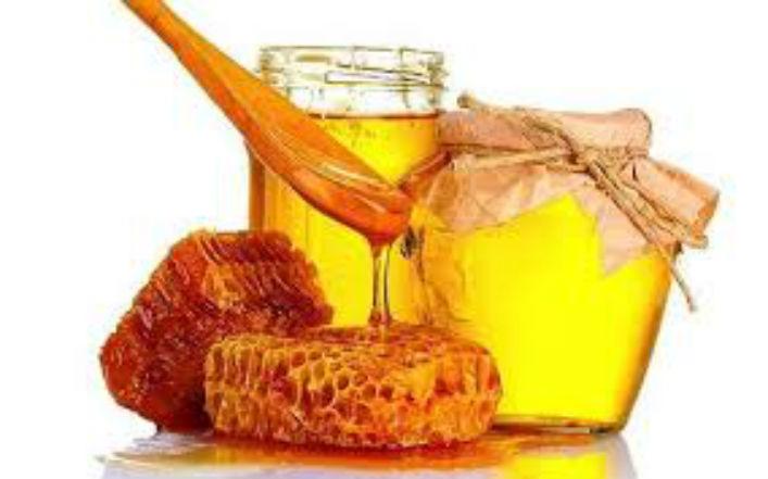 7 công dụng làm đẹp da, nhuận sắc từ mật ong