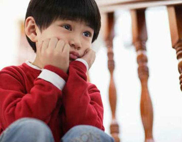 Làm thế nào để trị tận gốc chứng đái dầm ban đêm ở trẻ nhỏ(1)