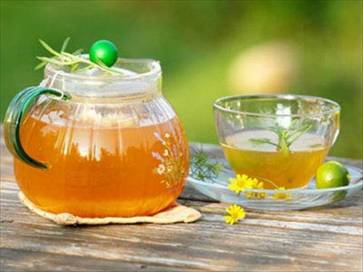 Thực hư hiệu quả của việc dùng nước chanh mật ong để giảm cân
